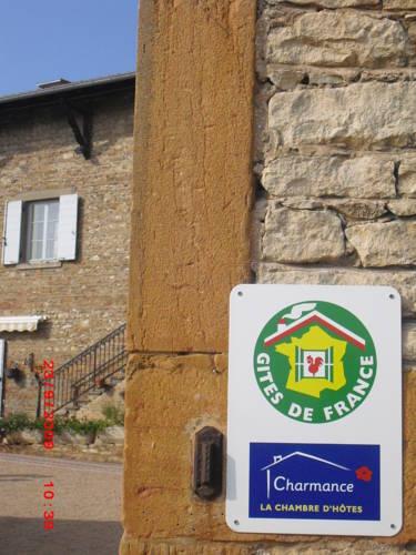 Domaine Mont Saint Jean Cover Picture