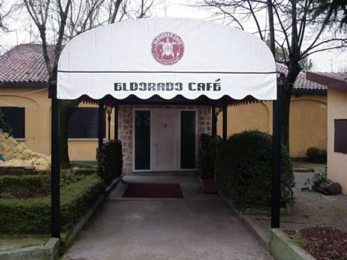 RistHotel Pianura Inn Cover Picture