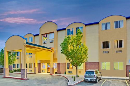 Days Inn - Lehi Cover Picture