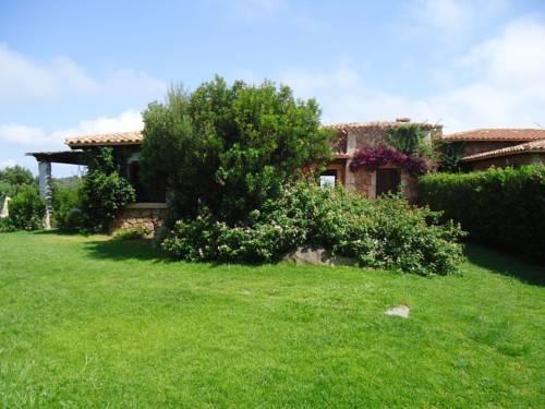 Villa Puntaldia Cover Picture