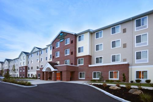 Homewood Suites Atlantic City Egg Harbor Township Cover Picture