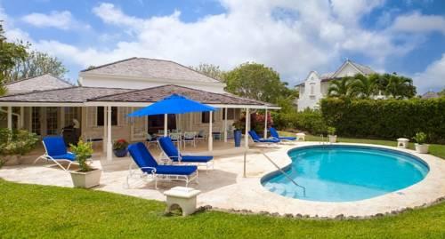 Coconut Grove 8 Luxury Villa Cover Picture