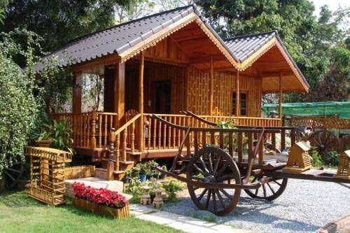 Home Stay Stc Bed And Breakfast Cover Picture