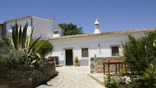 Monte Abelheira Cover Picture