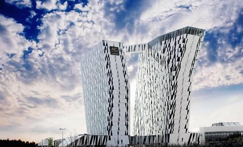 AC Hotel Bella Sky Copenhagen Cover Picture