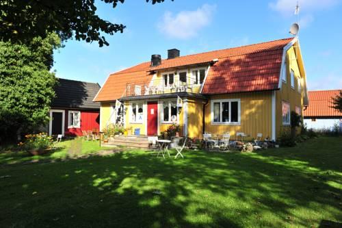 STF Hagaby/Lantgården Hostel Cover Picture
