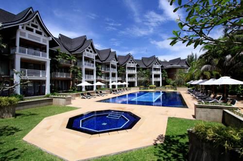 Allamanda Laguna Phuket Cover Picture