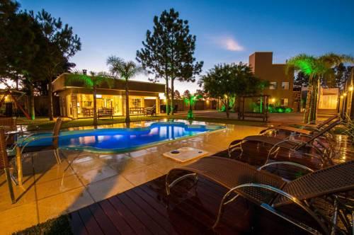Província Casa Hotel Cover Picture