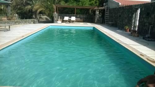 Villa Morabeza Guest House Cover Picture