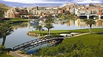 Aston MonteLago Village Resort Lake Las Vegas Cover Picture
