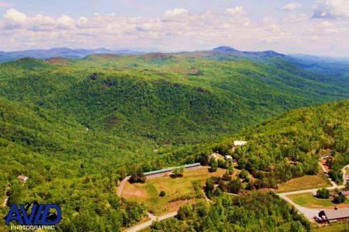 Saluda Mountain Lodge Cover Picture