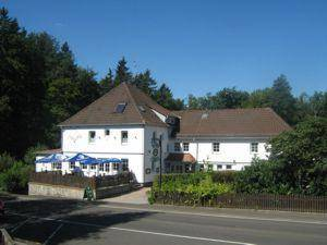 Gasthaus Laubacher Wald Cover Picture