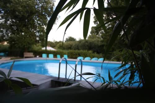 Villa Belvedere Cover Picture