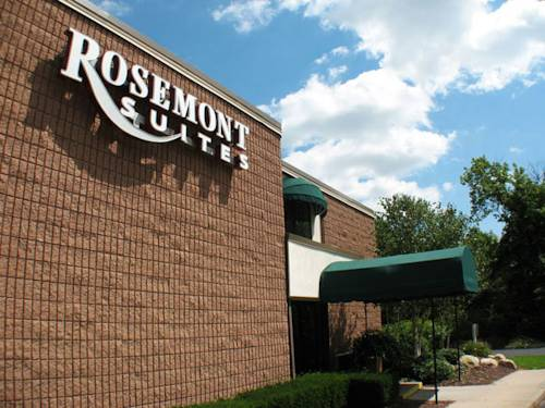 Rosemont Suites Cover Picture