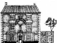 Kings Head Inn, Warwick Cover Picture