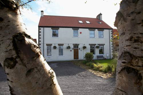 Townend Farm Bed and Breakfast Cover Picture
