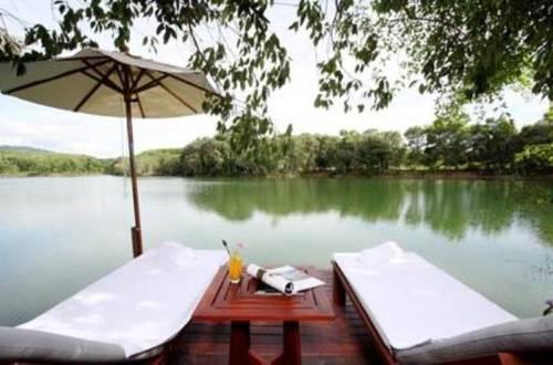 Waterjade Resort Cover Picture