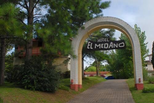 El Medano Cover Picture