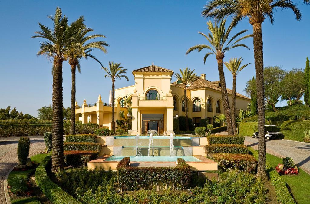 Hotel Almenara Cover Picture