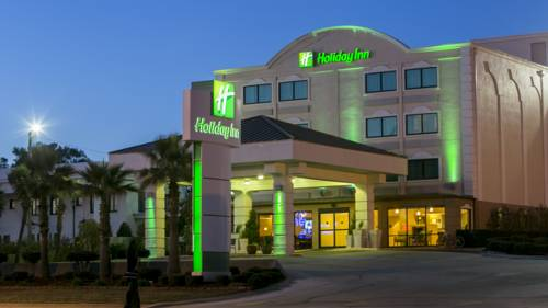 Holiday Inn Biloxi - Beach Blvd Cover Picture