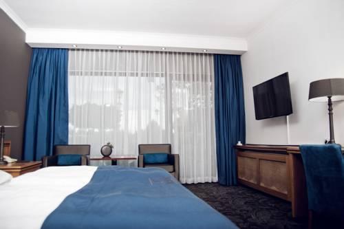 Van der Valk Hotel Berlin Brandenburg Cover Picture