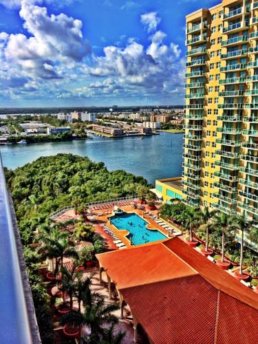 Epic Global Suites at Intracoastal Yacht Club Cover Picture