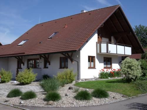 Ferienwohnung Schädler Cover Picture