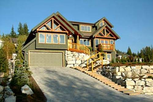 True North Bed & Breakfast Cover Picture