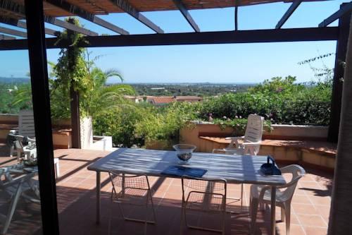 Casa Vacanze Is Molas Cover Picture