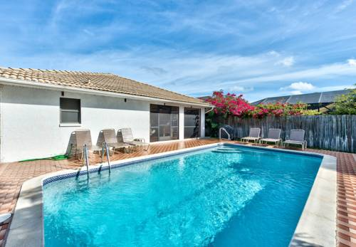 Avanti Vacation Rental Cover Picture