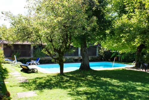 Casa da Roseira Cover Picture