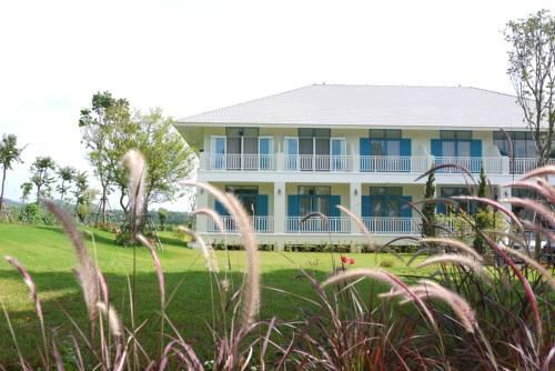 Santosha- Health&Lifestyle Resort Cover Picture