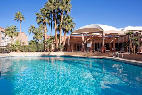 Holiday Inn Casa Grande Cover Picture