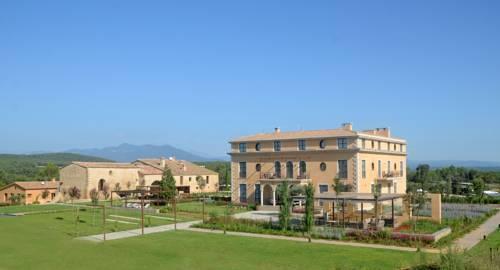Hotel Casa Anamaria Cover Picture
