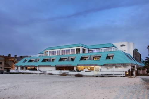 SeaVenture Beach Hotel Cover Picture