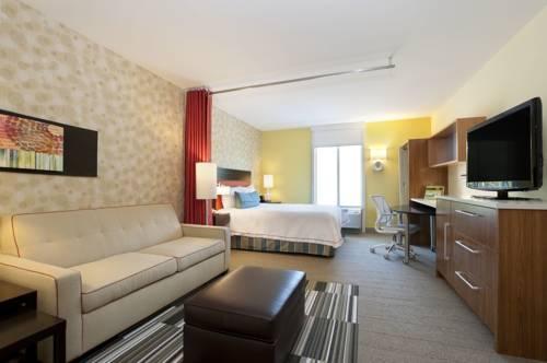 Home2 Suites by Hilton Biloxi/North/D'Iberville Cover Picture