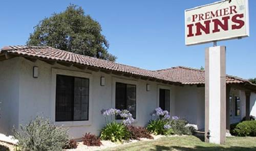 Premier Inns Concord Cover Picture