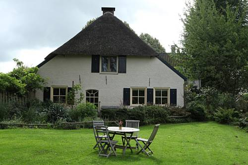 Bed and Breakfast De Keer Cover Picture