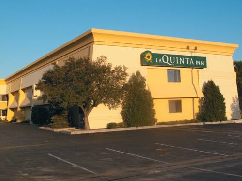 La Quinta Inn Pleasant Prairie Kenosha Cover Picture