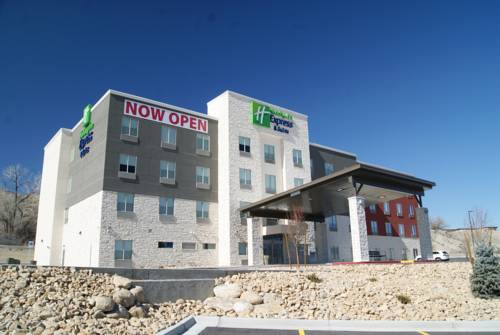 Holiday Inn Express & Suites Price Cover Picture
