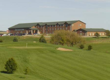 Deer Valley Lodge Cover Picture