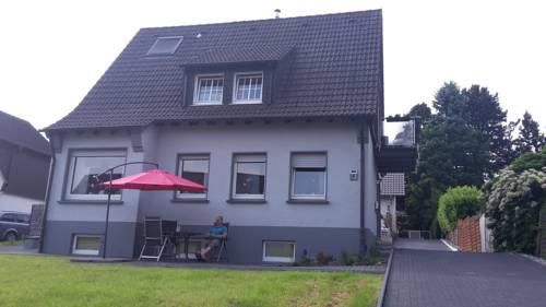Ferienwohnung Sprockhövel Cover Picture