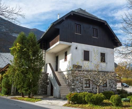 Guest house Vila Korošec Cover Picture