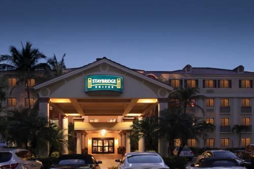 Staybridge Suites Naples - Gulf Coast Cover Picture