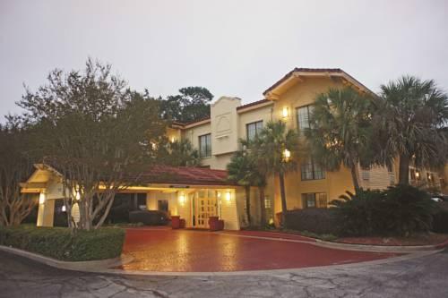 La Quinta Inn Pensacola Cover Picture