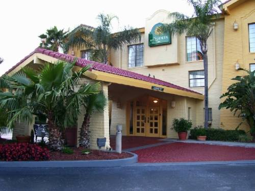 La Quinta Inn Tampa Bay Pinellas Park Clearwater Cover Picture