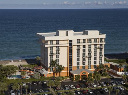 Courtyard by Marriott Hutchinson Island Oceanside/Jensen Beach Cover Picture