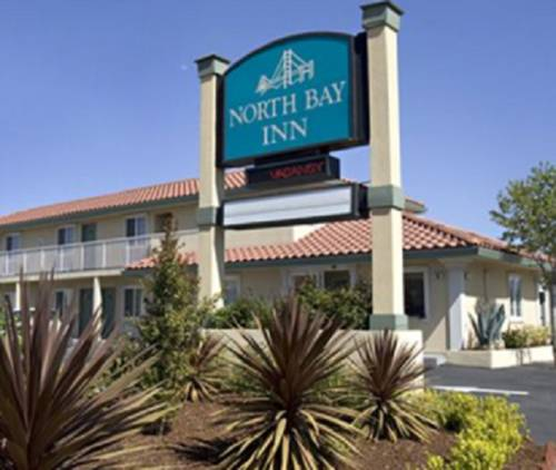 North Bay Inn Cover Picture