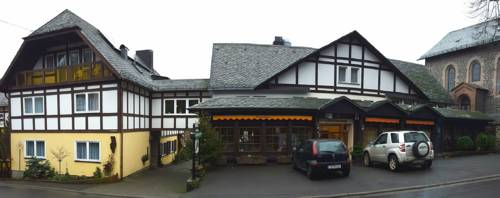 Landgasthof Groh Cover Picture