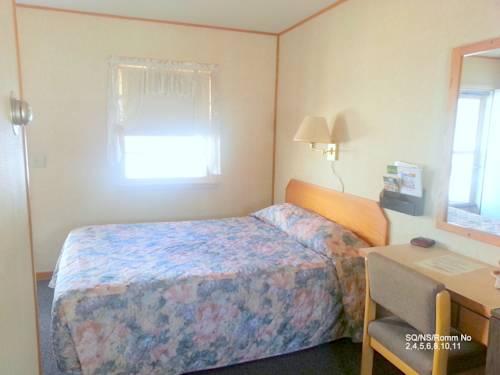 Budget Host Inn - Long Prairie Cover Picture